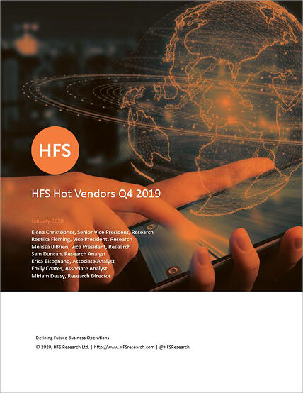 HFS_Report_Cover_2