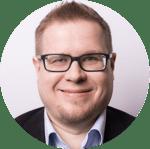 Sampo_Laakkonen-Edit